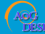 AoG Design Logo Part 1